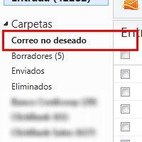 gracias.html