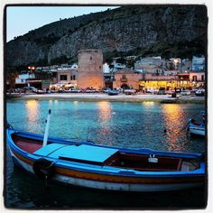 @giudi_gius photo: #Mondello #Sicily