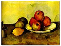 contemporary still life artists famous - Google Search | still ...