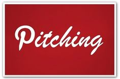 How to pitch bloggers via Pinterest | Articles | Home | Pinterest and Facebook Tweaking | Scoop.it