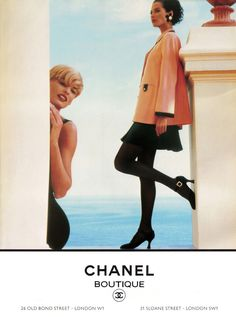 CHANEL-AD-1991-VOGUE-SPIRIT-SCAN.jpg  http://www.wilburandgussie.com/we-love/category/119