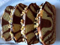 Chec economic(fara ulei sau unt, praf de copt sau lapte) Tiramisu, Food And Drink, Cookies, Ethnic Recipes, Youtube, Crack Crackers, Biscuits, Cookie Recipes, Tiramisu Cake