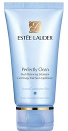 Estée Lauder Perfectly Clean Exfoliator 75 ml