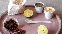 freiknuspern - Rezepte für Allergiker, foodstyling, foodphotography, fotografie, foodfotografie, allergie, foodallergy