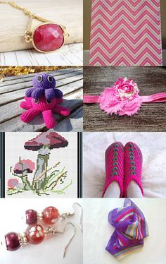 Kid's Stuff by Cathy Brooks on Etsy--Pinned with TreasuryPin.com