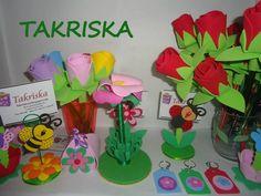 Takriska added a new photo. Logos, Type 3, Facebook, Ideas, International Women's Day, Pens, 15 Years, Nature, Templates