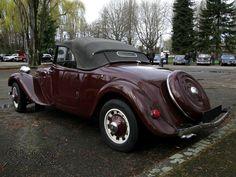 citroen-traction-11cv-cabriolet-1935-2