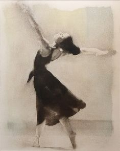 ✅ Buy the Artwork 'Joi' by Margaret Ashman : Print Engraving on Paper - ➽ Free Delivery ➽ Secure Payment ➽ Free Returns Scandi Style, Paper Frames, Dance Art, Art Fair, Textile Design, Printmaking, Moose Art, Presents, Paper Size