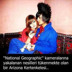 Love S, National Geographic, Karma, Geek Stuff, Community, Humor, Celebrities, Memes, Funny