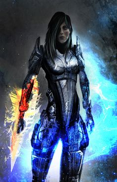 mass_effect_3___ashley_by_id_aztec-d4ue6ez.jpg (717×1115)