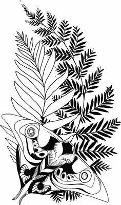 Evolution The Last Of Us 2 Tattoo Ellie Graphic Hoodie by Dielissart - Unisex Pullover Black - MEDIUM - Front Print - Pullover Tatoo Art, Arm Tattoo, Tattoo Drawings, Sleeve Tattoos, Art Drawings, Future Tattoos, Tattoos For Guys, Ps Wallpaper, The Last Of Us2