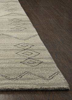 Suffolk Rug Style # SK358A Visit our website for more styles