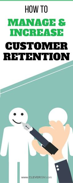 How to Manage & Increase Customer Retention Creative Business, Business Tips, Business Sales, Business Planning, Sales Techniques, Business Entrepreneur, Entrepreneur Ideas, Photography Business, Social Media Marketing
