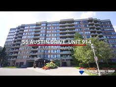 55 Austin Drive Unit 914 Presented By The Trentadue Torres Group Walden Pond, Presents, Real Estate, The Unit, Group, Building, Construction, Favors, Real Estates