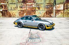 Berlin-porsche-911-klassik-custom-2.jpg 940×627 pixels