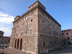Sicurezza in città a Terni, consiglio comunale approva atto d'indirizzo unitario