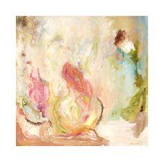 Rebecca Cabassa ....Check this out: http://artcaffeine.imobileappsys.com