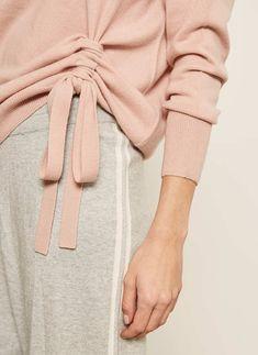Loungewear Outfits, Ballet Clothes, Cotton Pyjamas, Knit Fashion, China Fashion, Dance Wear, Timeless Fashion, Lounge Wear, Activewear