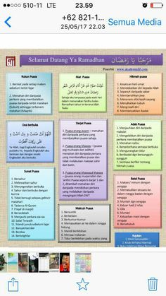 Ramadhan Quotes, Daily Quotes, Allah, Teacher, Advice, Bullet Journal, Daily Qoutes, Professor, Tips