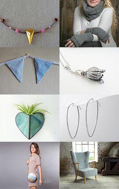 gift idea by Olena on Etsy--Pinned with TreasuryPin.com