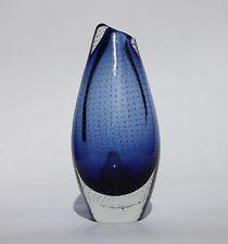 Bubbles, Glass, Crafts, Design, Home Decor, Art, Shopping, Amazing, Art Background