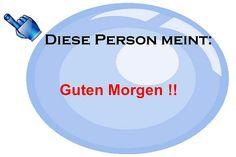 moin moin - http://guten-morgen-bilder.de/bilder/moin-moin-9/