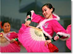 China is one of the largest countries in the world. Regional cultures thrive in their own natural and social settings. China also has 56 ethnic groups. These distinctive peoples have all brushed their colors on the cultural landscape and painted a splendid mosaic of China.