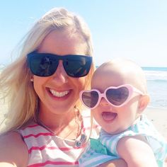 Mom on a Mission - Meet founder of Tribe Magazine, Kristin Helms Learn about this amazing mompreneur and how she balances it all!