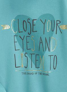 TAO-Tape à l'oeil T-Shirt