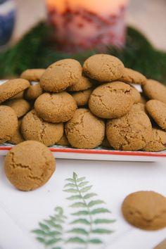 Amish Recipes, Dutch Recipes, Bakery Recipes, Sweet Recipes, Cookie Recipes, Christmas Food Gifts, Christmas Baking, Christmas Cookies, Christmas Recipes