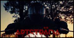 ARTSTRADA MAGAZINE Ar†stråda magazine: A decidedly dark moto-centric Art & Entertainment guide to Austin Texas and the Hill Country wine region