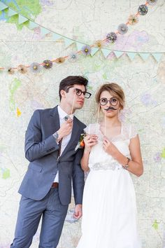 Wedding Picnic Inspiration Shoot Featured on Style Me Pretty Georgia