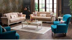 +40 Kadın Ayak Bileği Dövmeleri Modelleri   Kadın ve Trend – Moda , Güzellik , ve Sağlık Blogu Couch, Furniture, Home Decor, Settee, Decoration Home, Sofa, Room Decor, Home Furnishings, Sofas