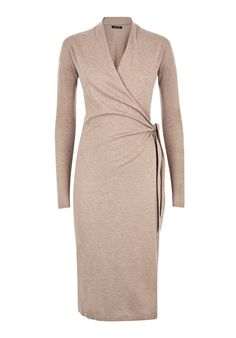 Stylish Callington Knit Dress. Disccover the latest Baukjen women's clothing collection today for effortless everyday style for the modern woman.