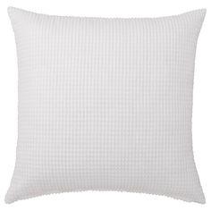 "Plush Cushion Cover Panama Chevron Zig Zag Throw Cushion Covers 17/"" x 17/"""