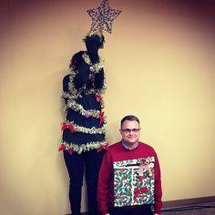 Tacky christmas gifts 2019 dodge