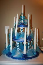 quinceanera candles - Google Search