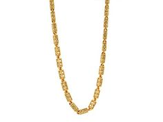 18ct Yellow gold 38cm diamond box link chain. 900pcs full cut Diamonds, total weight 2.55cts  http://www.luciecampbell.com/necklaces/All/1215--6/  £5850  richard@luciecampbell.com  Lucie Campbell Jewellers Bond Street London  http://www.luciecampbell.com