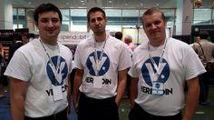 #Vericoin #Cryptocurrency #Altcoins #Forum #Devs #Team