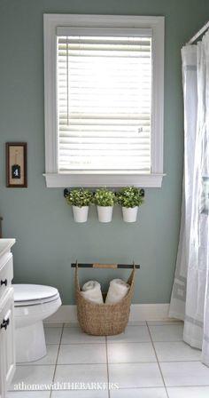 Top Interior Design Trends 2018 Interiordefinecoupon Bestinteriorpaintcolors2018 Green Bathroom Decor Plants In