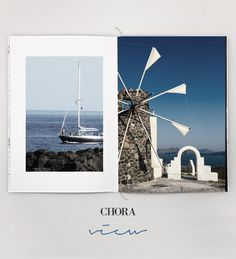 Let the wind guide you to Kythnos!   http://www.cycladia.com/travel-guides-greece/kythnos-guide-tips/