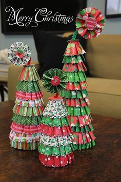 http://meandmybigideas.typepad.com/me-my-big-ideas/2011/12/christmas-crafting-big-idea-3.html