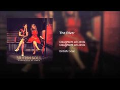 The River - YouTube