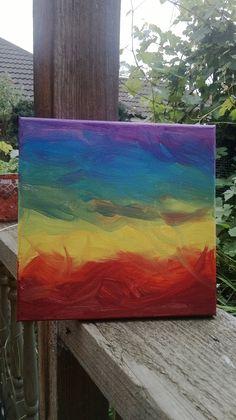 Chakra healing painting paint inspiron, chakra heal, chakra clear, heal paint