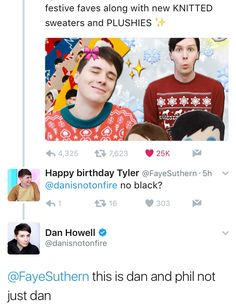 YES DAN YOU GO also the plushies are all sold out im a bit sad that I missed getting one