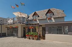 TwentyFour17INN Guest House Hermanus | Luxury Accommodation Luxury Accommodation, Lodges, South Africa, Catering, Beach House, Mansions, House Styles, Places, Home Decor