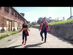 Daddy Yankee Warmup Mix:  Pasarela, Lovumba, La Noche de Los 2, La Despedida Daddy Yankee, Zumba Workouts, Salsa Bachata, The Prestige, Music Publishing, Master Class, Workout Videos, Songs, Reggaeton