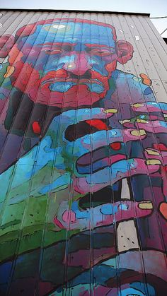 detail by aryz.   (via flickr)