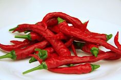 Vikas Imvi is one of the prominent suppliers of Red Chilli Exporters in Thailand at reasonable prices. visit @ www.vikasimvi.com/dried-red-chili.htm