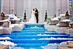 bridals slc